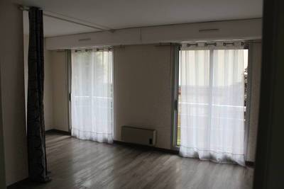 Location studio 30m² Nanterre (92000) - 800€