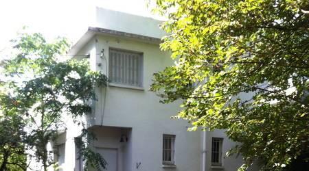 Location maison 150m� Le Vesinet (78110) - 2.800€