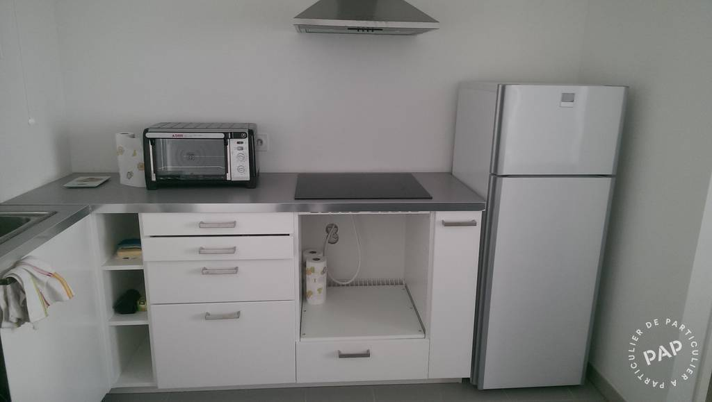 Location appartement 2 pi ces 37 m marseille 10e 37 m for Location meuble marseille