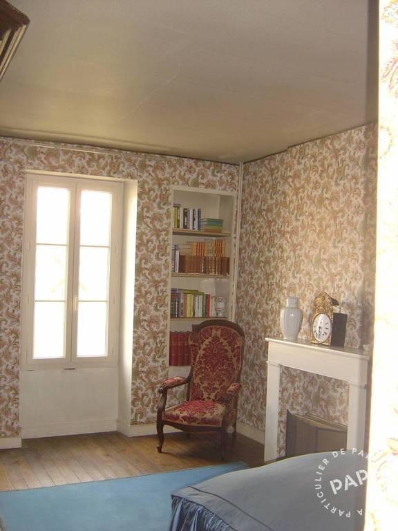 Vente Maison Castillonnes (47330)