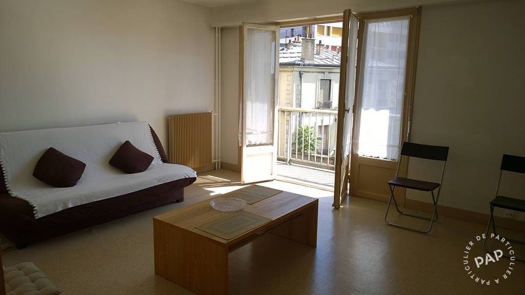 location meubl e studio 32 m montrouge 32 m 795 de particulier particulier pap. Black Bedroom Furniture Sets. Home Design Ideas