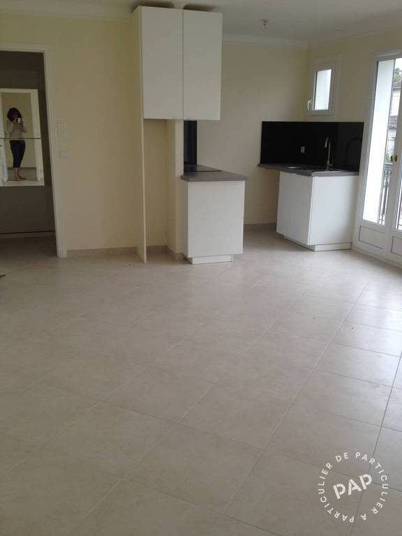 Location immobilier 870€ Sucy-En-Brie (94370)
