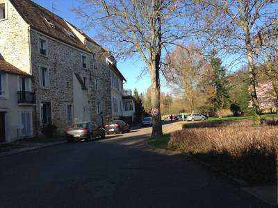 Trappes