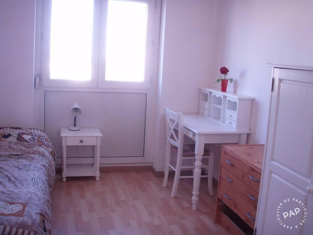 location meubl e chambre creteil 94000 545 de particulier particulier pap. Black Bedroom Furniture Sets. Home Design Ideas