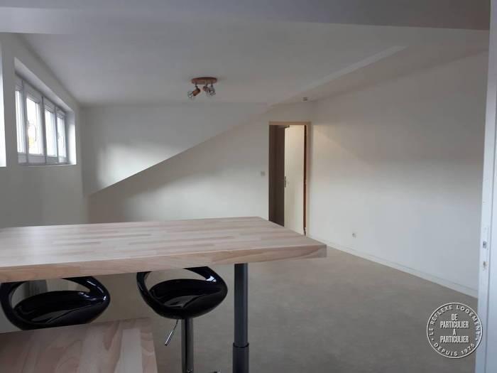 location chambre 45 m reims 51100 45 m 495 de particulier particulier pap. Black Bedroom Furniture Sets. Home Design Ideas