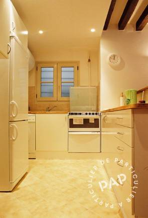 Appartement Paris 2.050 €