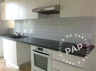 Location Appartement 70 m²