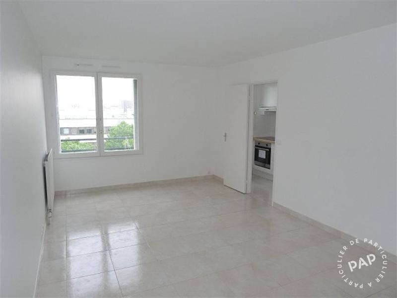 location appartement cr teil 94000 appartement louer cr teil 94000 journal des. Black Bedroom Furniture Sets. Home Design Ideas