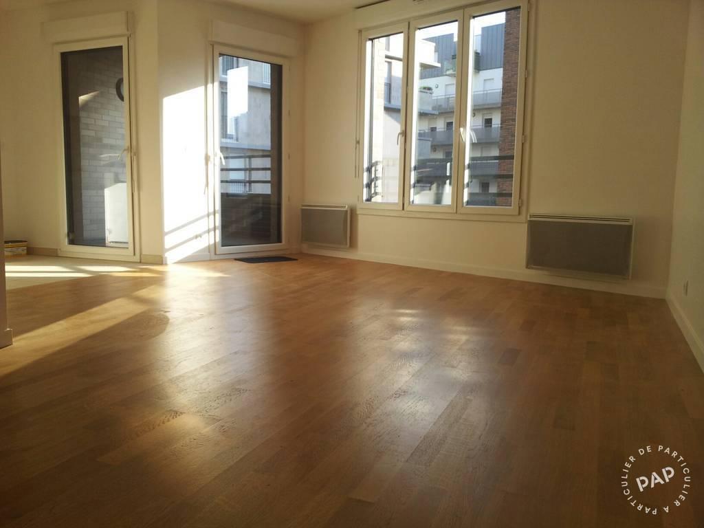 location appartement 3 pi ces 68 m choisy le roi 68 m euros de particulier. Black Bedroom Furniture Sets. Home Design Ideas