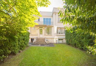 Vente maison 300m² Le Perreux-Sur-Marne (94170) - 1.740.000€