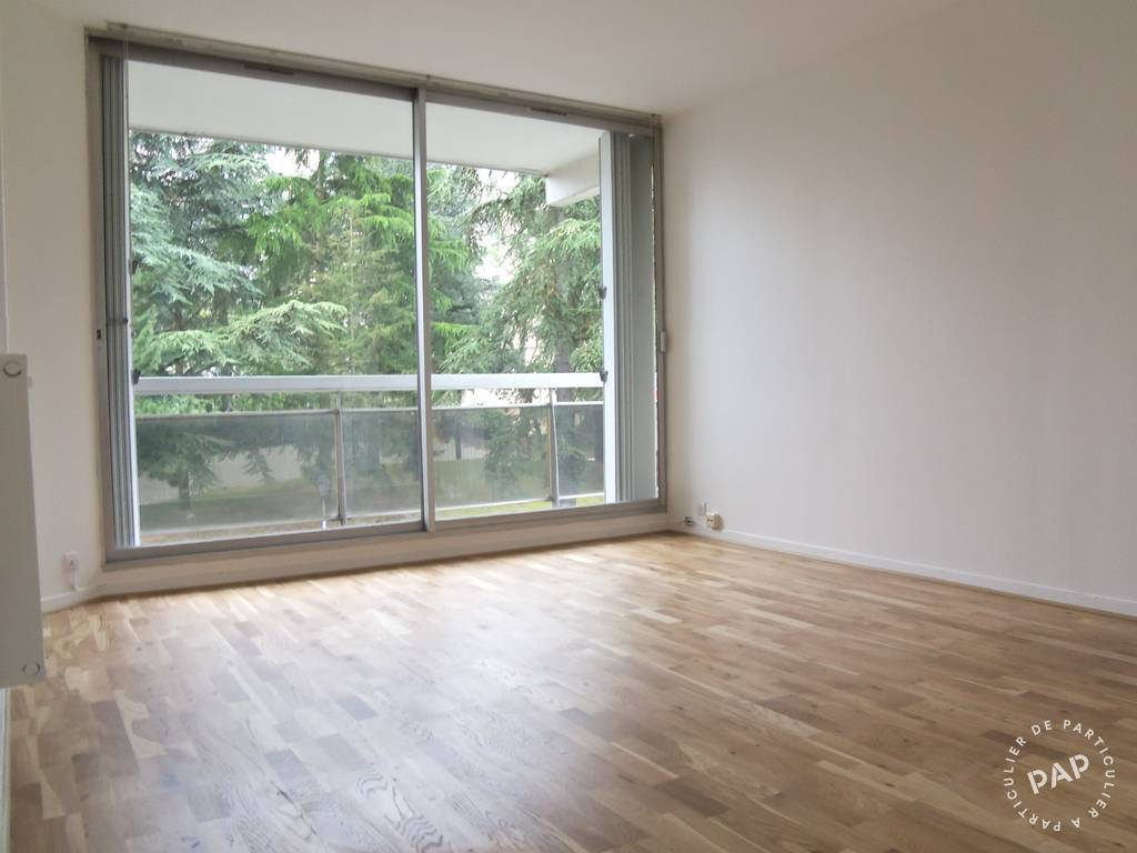 location appartement 3 pi ces 70 m saint germain en laye 70 m de particulier. Black Bedroom Furniture Sets. Home Design Ideas