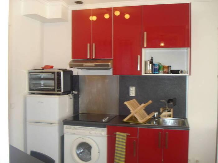 location meubl e chambre 13 m paris 14e 13 m 685 de particulier particulier pap. Black Bedroom Furniture Sets. Home Design Ideas