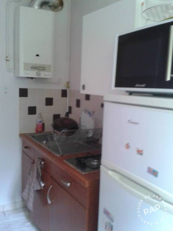 Appartement Rueil-Malmaison 1.300€