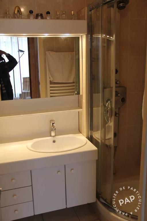 service entre particulier demenagement. Black Bedroom Furniture Sets. Home Design Ideas