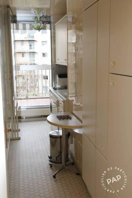 Location meubl e appartement 2 pi ces 48 m neuilly sur - Service public location meublee ...