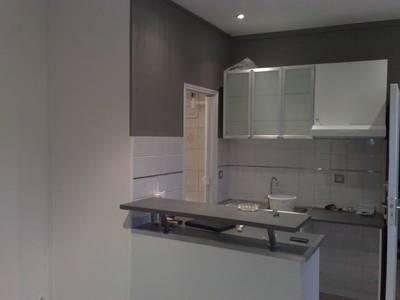 Location studio 15m² Corbeil-Essonnes - 500€