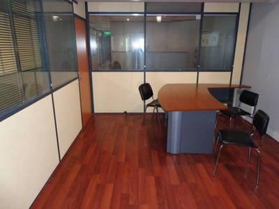 Location bureaux et locaux professionnels 15m² Neuilly-Sur-Seine (92200) - 800€