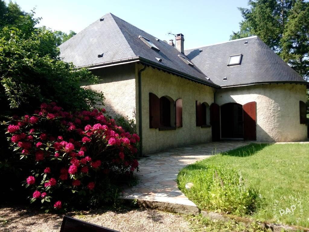 Vente Maison Bouglainval 180m² 320.000€