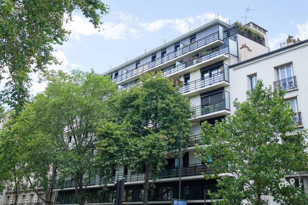 Location appartement 3 pi ces boulogne billancourt 92100 - Location meuble boulogne billancourt ...