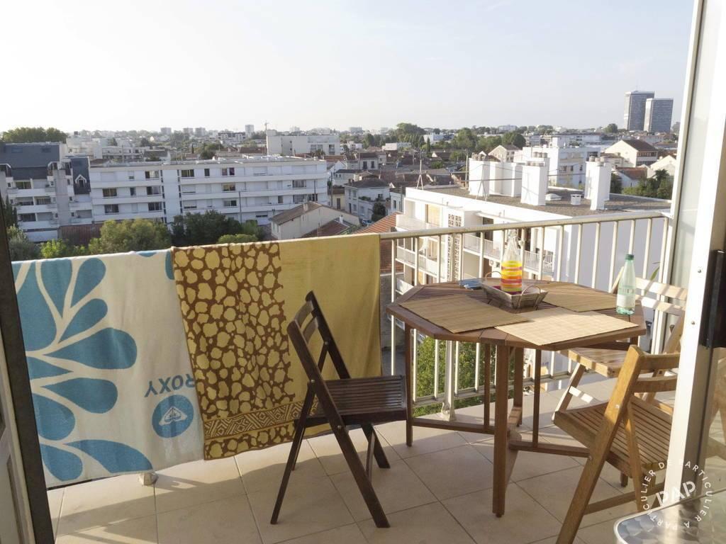 location studio 28 m bordeaux 33 28 m 545 e de particulier particulier pap. Black Bedroom Furniture Sets. Home Design Ideas