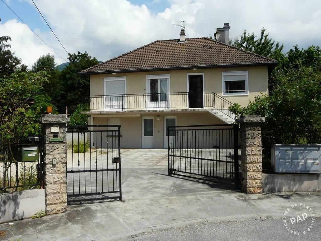 location appartement 2 pi ces 15 m saint martin d 39 heres 15 m 325 euros de particulier. Black Bedroom Furniture Sets. Home Design Ideas