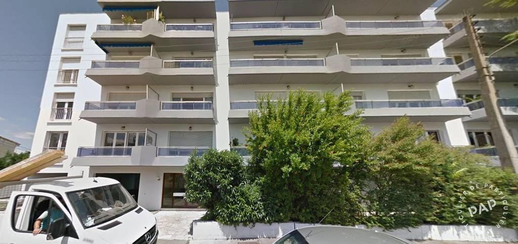 Location appartement 3 pi ces bordeaux 33 appartement for Appartement bordeaux pap