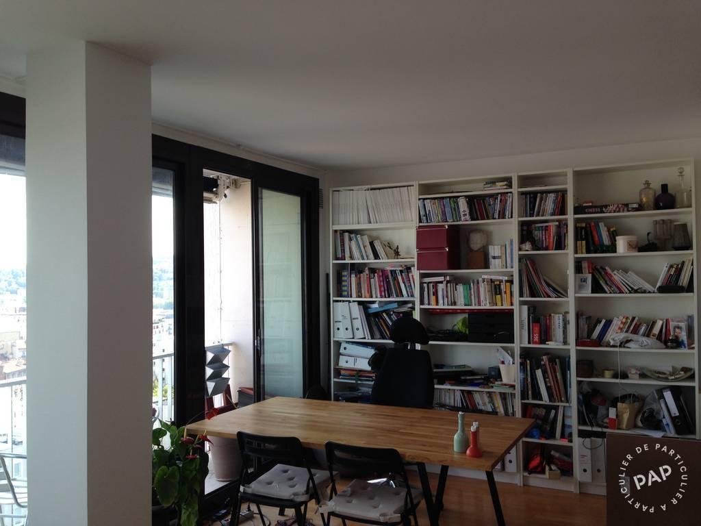 Location meubl e appartement 3 pi ces 65 m boulogne billancourt 92100 65 m e de - Appartement meuble boulogne billancourt ...