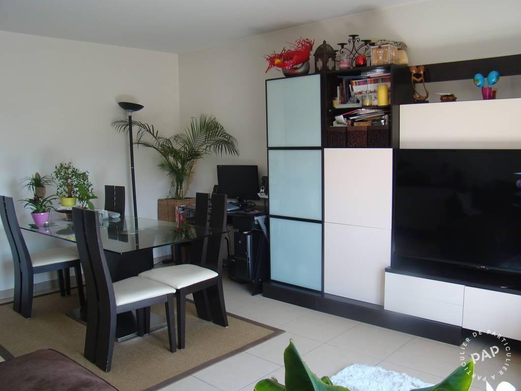 Location immobilier 1.100€ Montigny-Le-Bretonneux