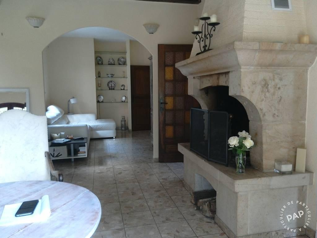Vente immobilier 320.000€ Bouglainval