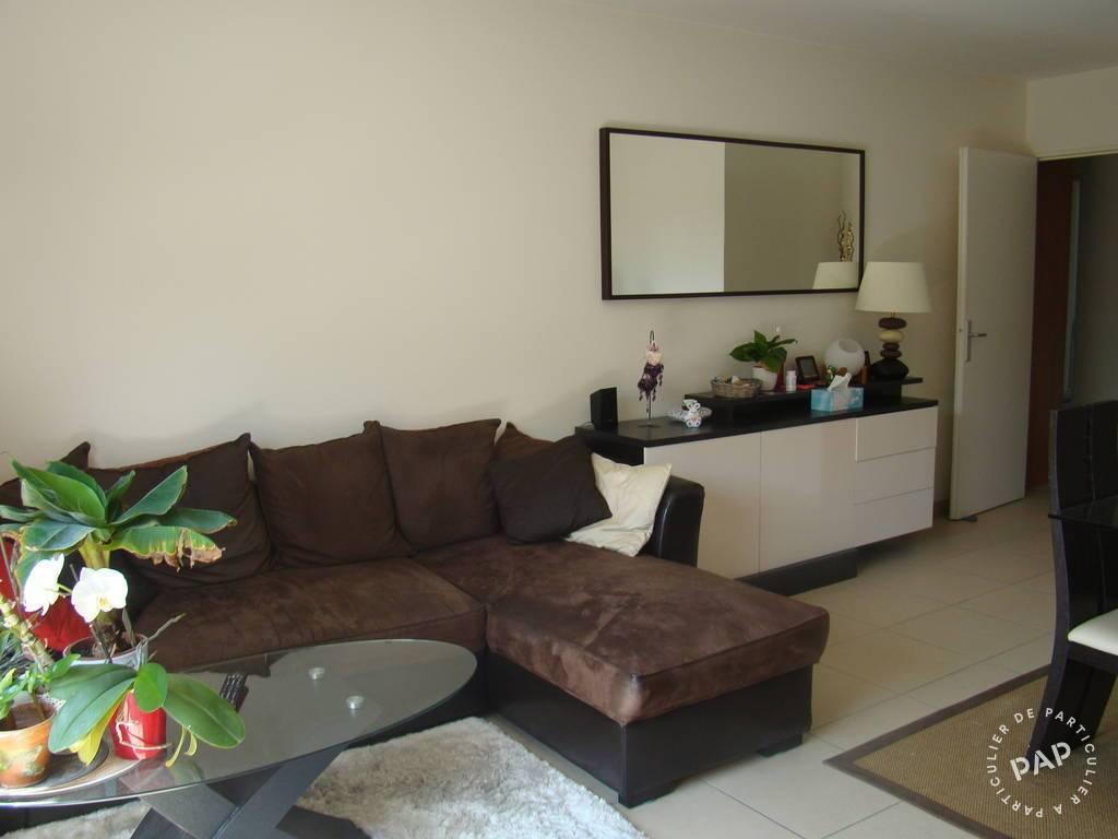 Appartement Montigny-Le-Bretonneux 1.100€