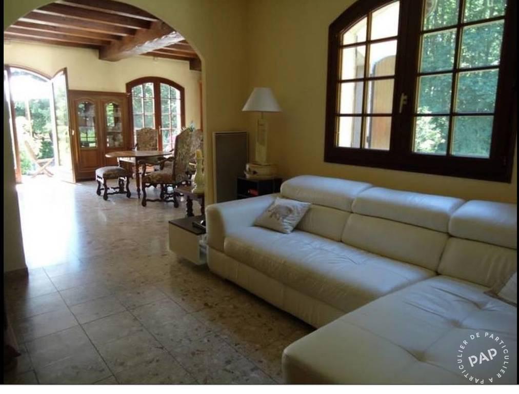 Maison Bouglainval 320.000€