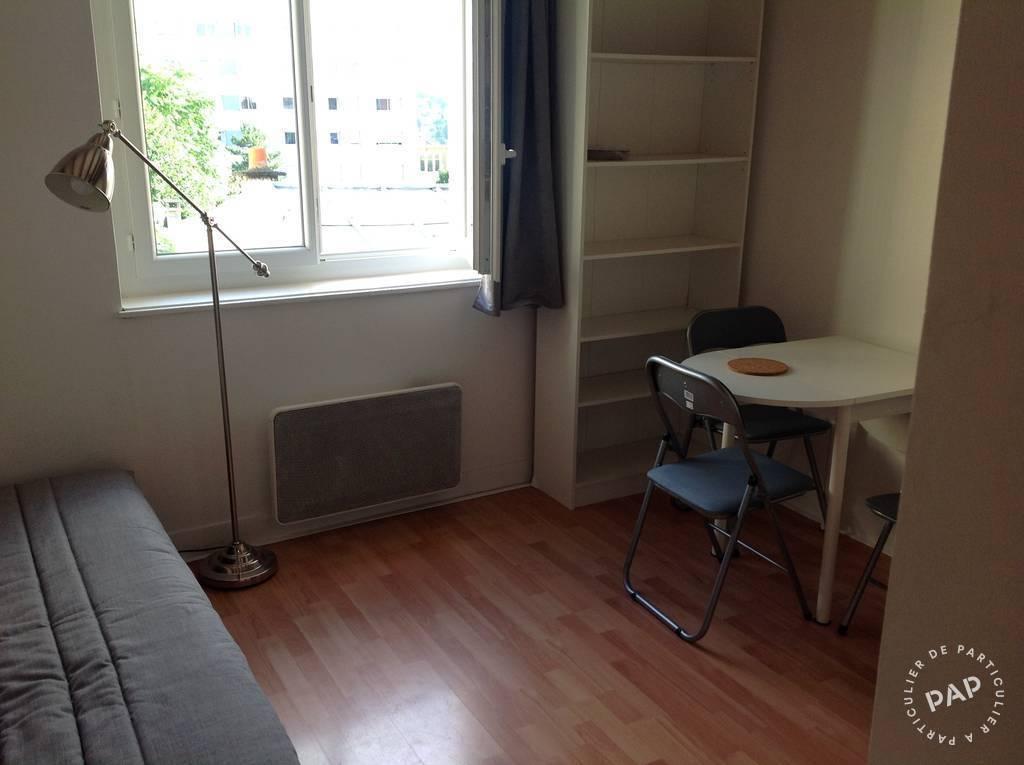 location meubl e studio 14 m saint germain en laye 78100 14 m 550 de particulier. Black Bedroom Furniture Sets. Home Design Ideas