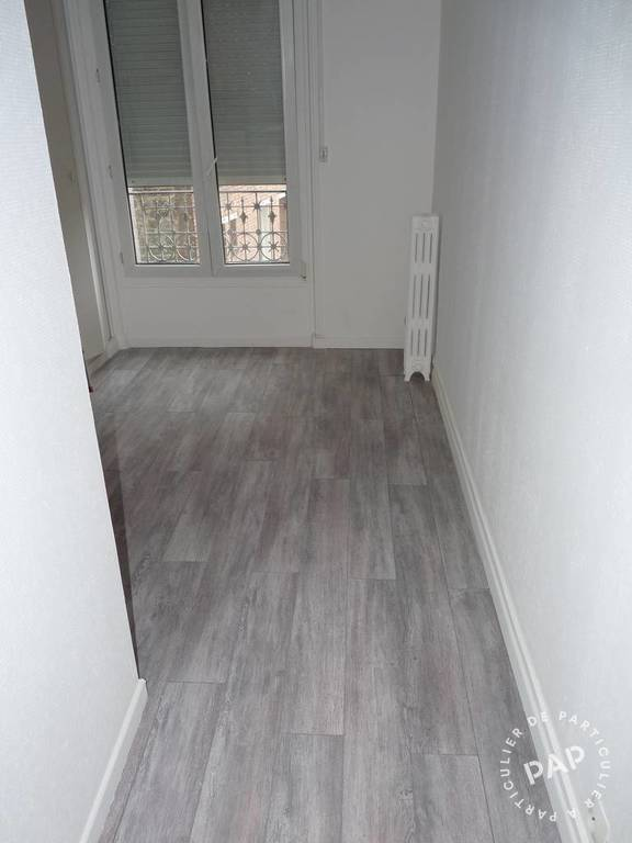 location studio 13 m neuilly sur seine 13 m 630 de particulier particulier pap. Black Bedroom Furniture Sets. Home Design Ideas