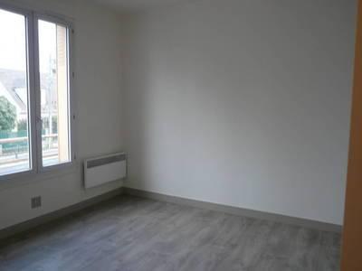 Location appartement 2pièces 34m² Fontenay-Sous-Bois (94120) - 800€