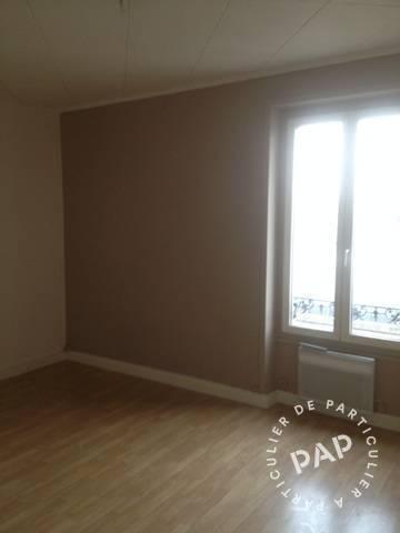 location appartement 2 pi ces 50 m nancy 50 m 500 de particulier particulier pap. Black Bedroom Furniture Sets. Home Design Ideas