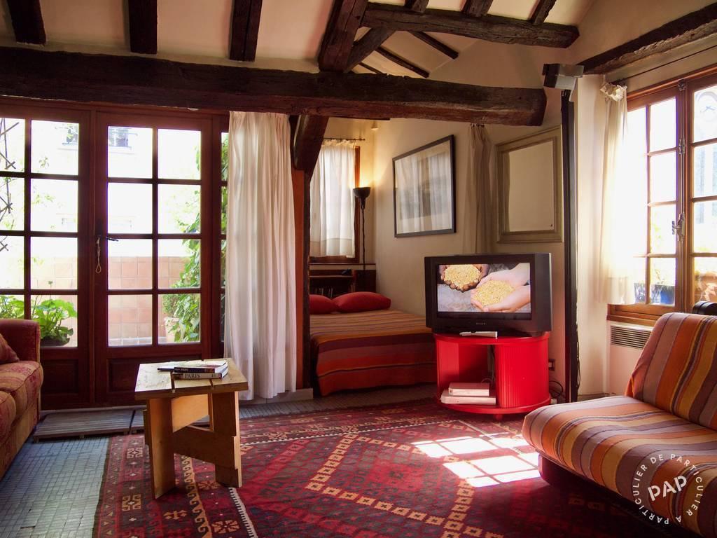 Appartement Paris 1.095.000€