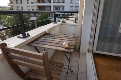 Bois-Colombes