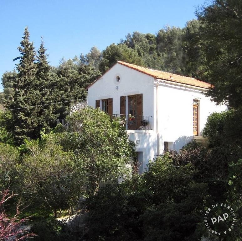 Location Maison, Villa Bouches-du-Rhne (13) : annonces Maison