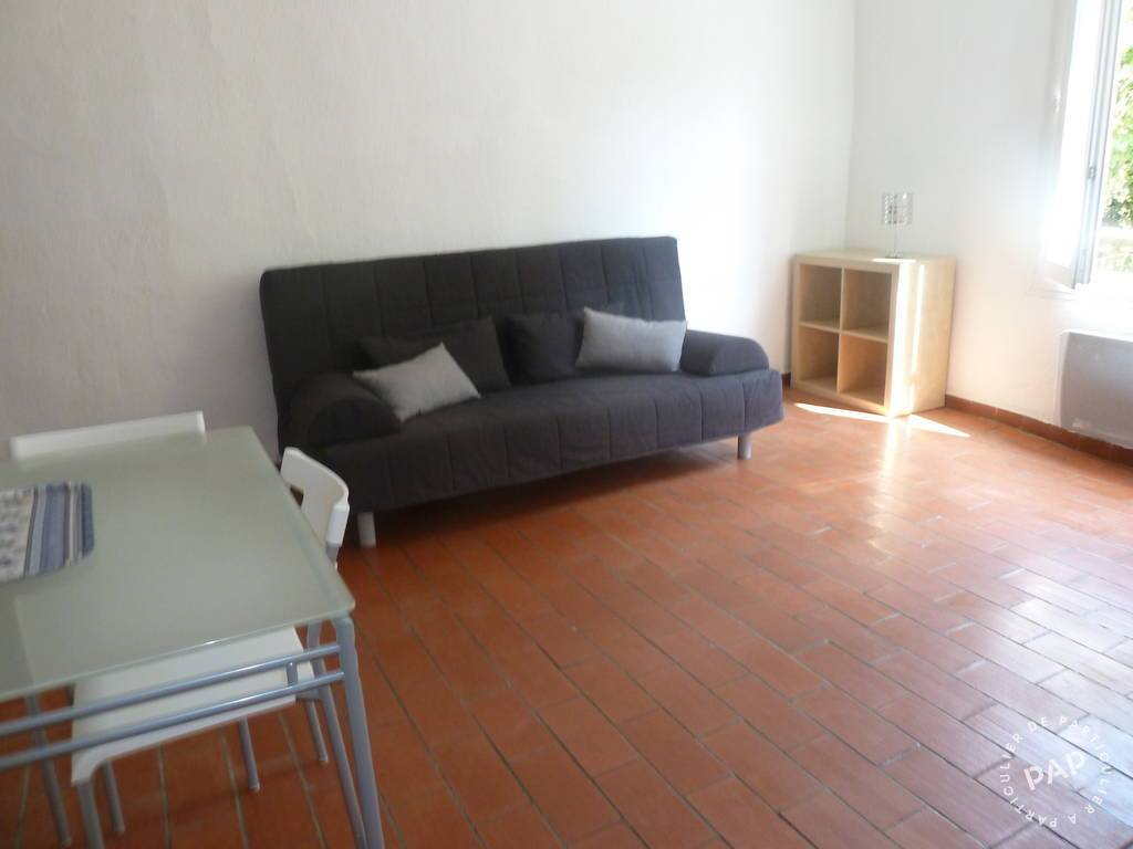 Location appartement aix en provence 13 appartement for Location meuble aix en provence