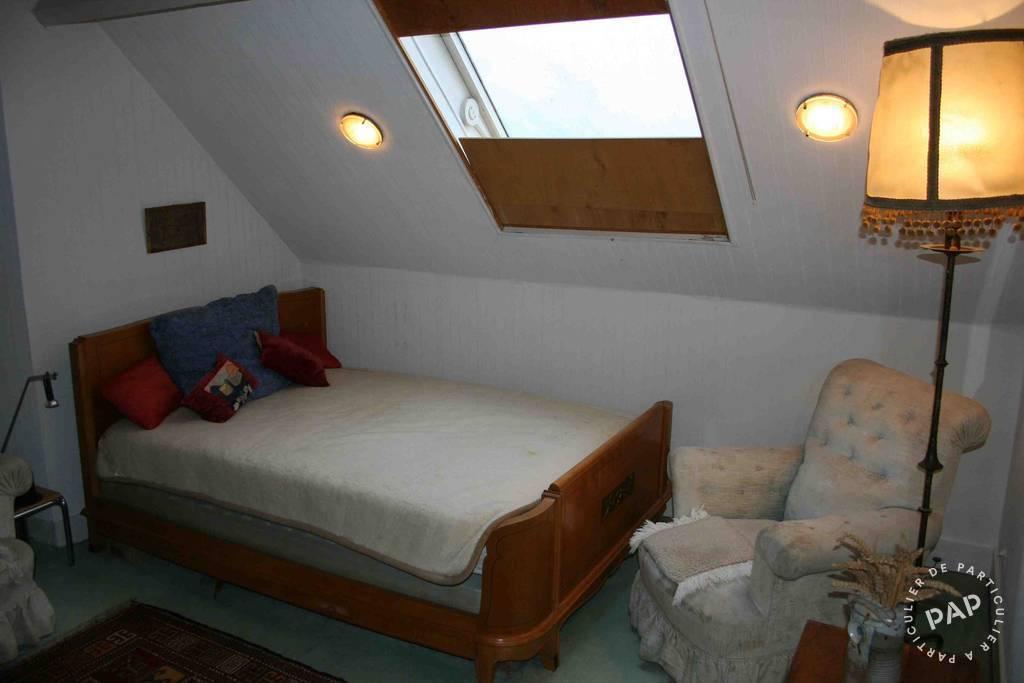 Location immobilier 1.600€ Saint-Cloud
