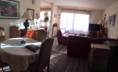 Vente appartement 3pi�ces 76m� Angers (49) - 199.900€
