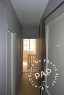 Location Appartement Bordeaux (33) 90m² 1.110€