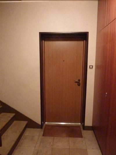 Location appartement 3pièces 85m² Strasbourg (67) Schnersheim