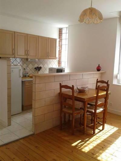location reims toutes les annonces de location reims 51100 de particulier particulier pap. Black Bedroom Furniture Sets. Home Design Ideas