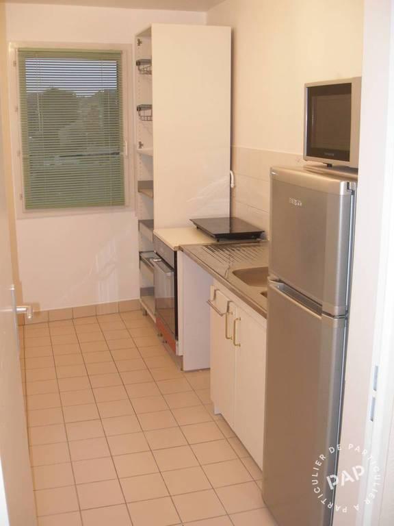 Location appartement 2 pi ces 52 m compiegne 60200 52 - Location appartement compiegne ...