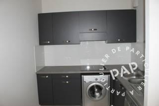 Location immobilier 1.110€ Bordeaux (33)