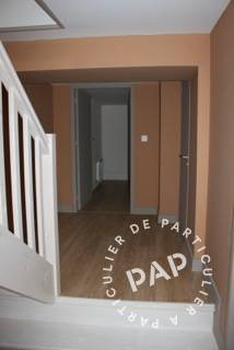 Appartement Bordeaux (33) 1.110€