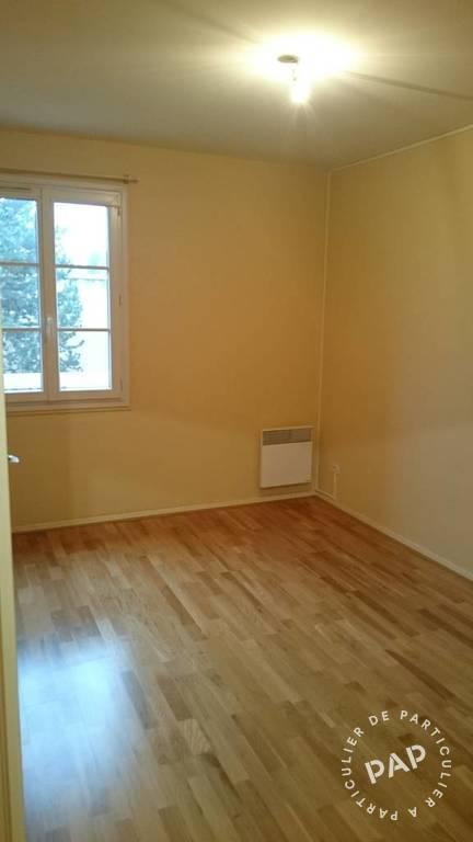 location appartement 3 pi ces 64 m carrieres sous poissy 78955 64 m 980 de. Black Bedroom Furniture Sets. Home Design Ideas