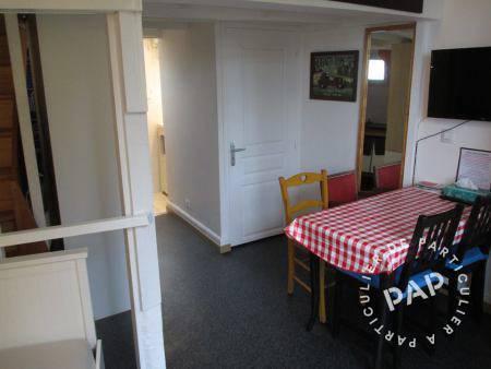 Appartement 1.300€ 60m² Champigny-Sur-Marne