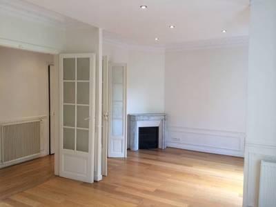 Location appartement 3pi�ces 60m� Paris 20E - 1.590€